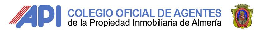 Colegio Oficial de Agentes de la Propiedad Inmobiliaria de Almería